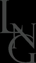 Lunangelina-ルナアンヘリナ-